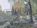 Huiyuan-Cunningham-Oil-on-board-40-x-30-cm-