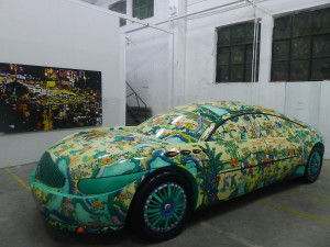 MA JUN CAR copy