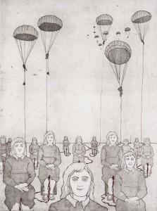 Parachutes low res