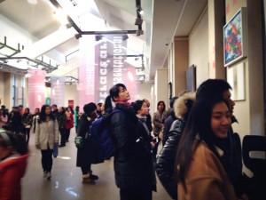 jiujiang exhibit