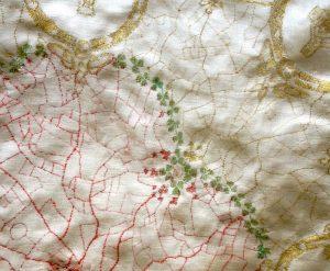 Pamela Hardesty detail copy