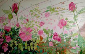 1 web large rose 2