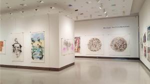 China Workshop exhibitionCanada 1