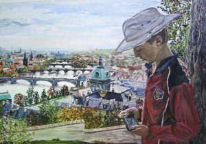 letna-park-prague-cunningham-oil-on-canvas-70-x-50cm-copy
