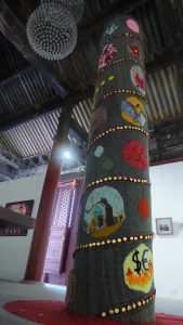 knitted-pillar-of-time-3-2-metres-high-copy