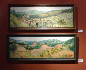 yunnan-panoramas