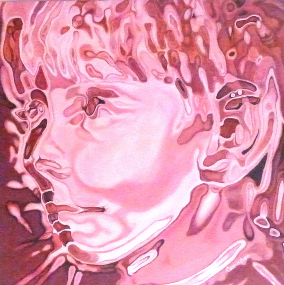 This image has an empty alt attribute; its file name is Nancy-Toomey-gallery-Tony-Cunningham-light-Oil-on-canvas-50x50cm-copy.jpg