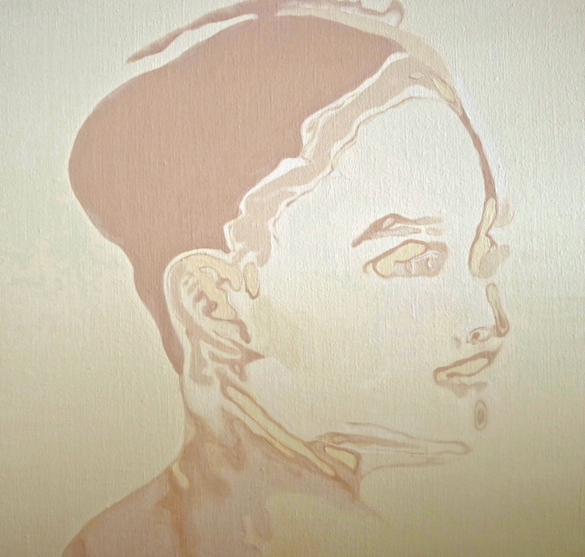 This image has an empty alt attribute; its file name is lr-10.-Little-Dancer-Transparent-Milk-Cunningham-Oil-on-canvas-50x50cm-2014-copy.jpg