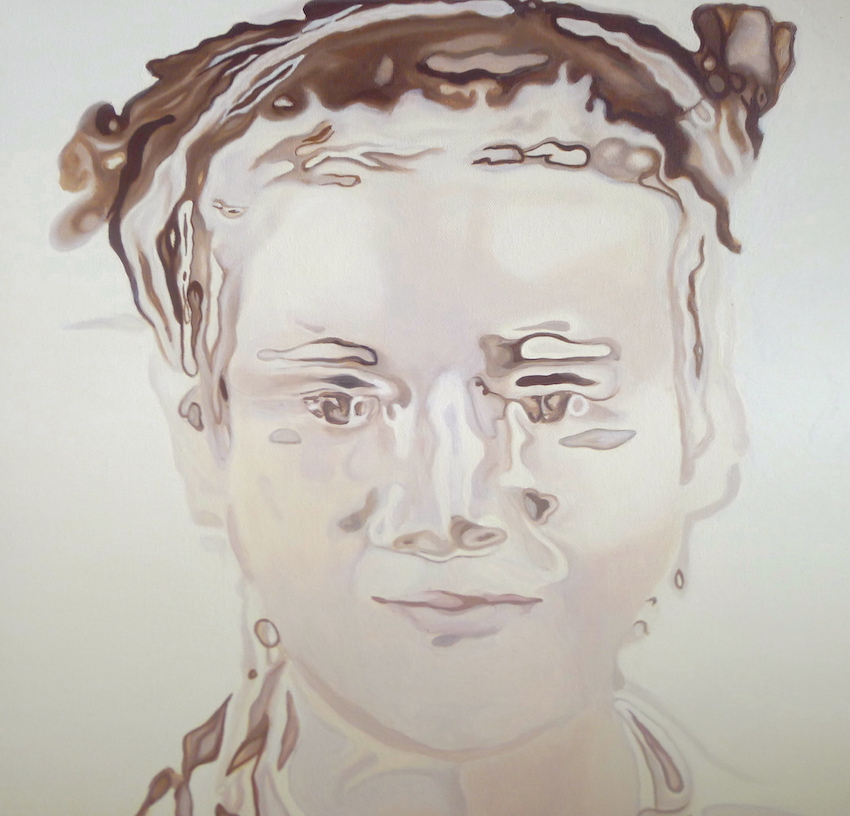 This image has an empty alt attribute; its file name is 20.lr-DaxingGirl-Transparent-Milk-Cunningham-Oil-on-canvas-50x50cm-2015-copy.jpg
