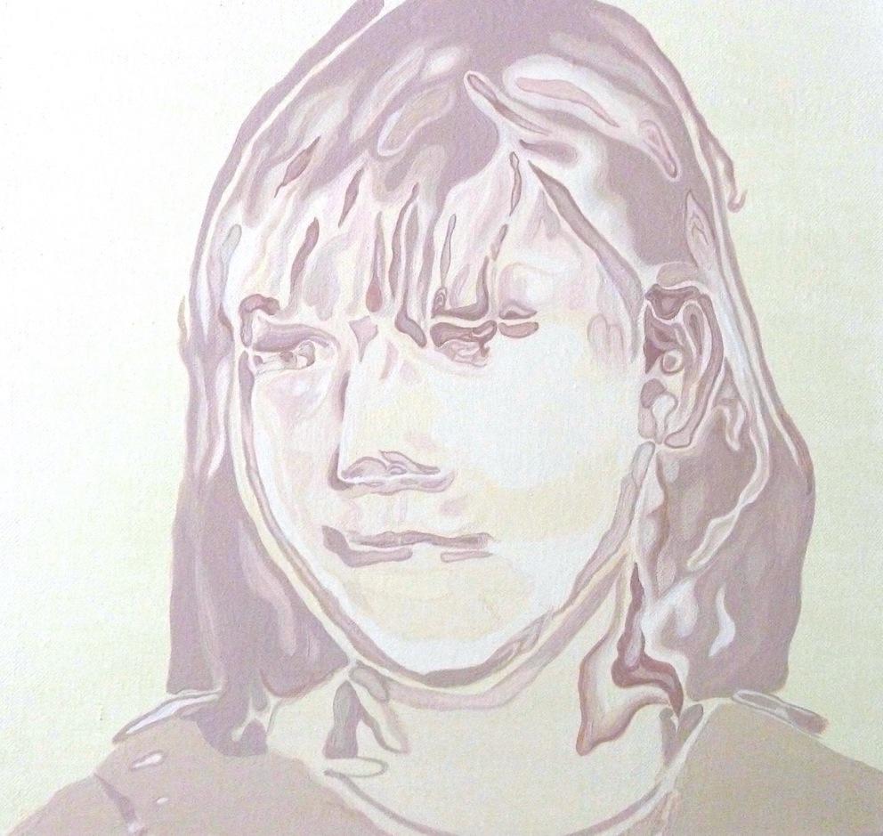 This image has an empty alt attribute; its file name is 14.-lr-Explorer-Transparent-Milk-Cunningham-Oil-on-canvas-50x50cm-2014-copy-2.jpg
